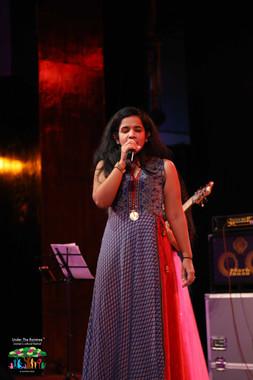 Bindu Subramaniam