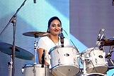 Priya Andrew.jpg