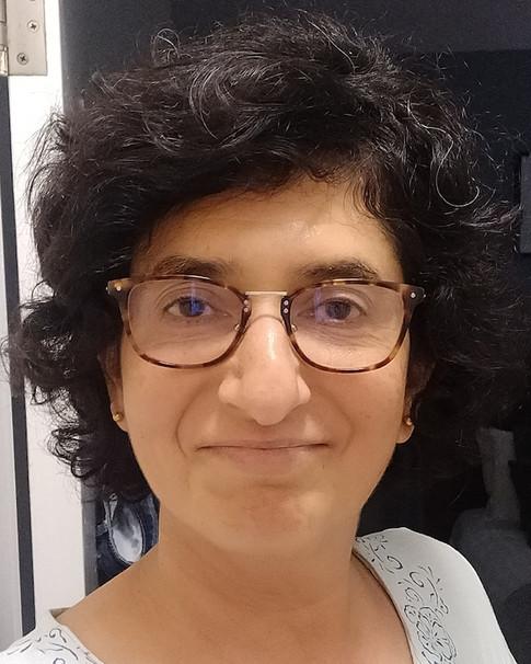 Sharda Ugra Sept 2019