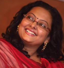 Ananya Kasaravalli