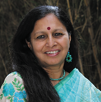 Revathy.png