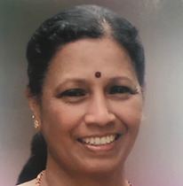 Dr Poornima.png