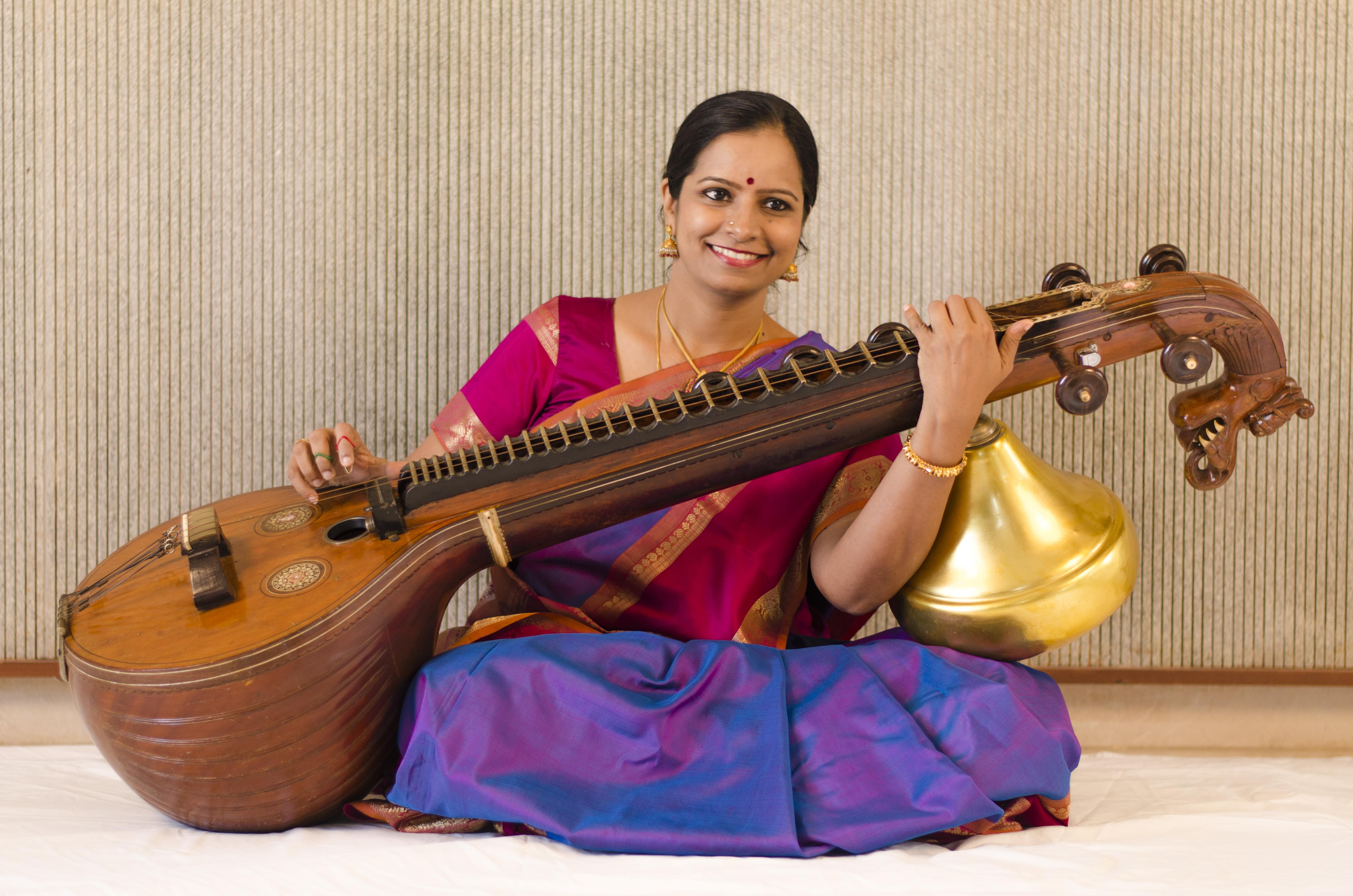 DrJayanthiKumaresh-4