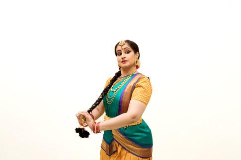 Dr Anupama Kylash2