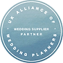 LOGO - UKAWP_WeddingSupplierPartner_RGB.