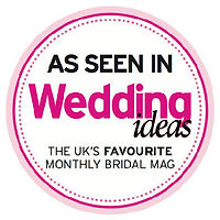 Wedding+Ideas+Magazine.jpg