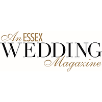 an essex wedding magazine.png