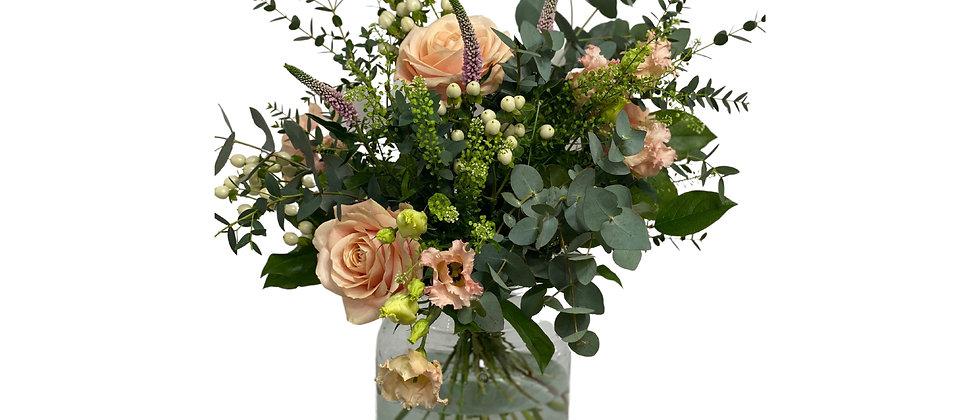Pina Colada Bouquet
