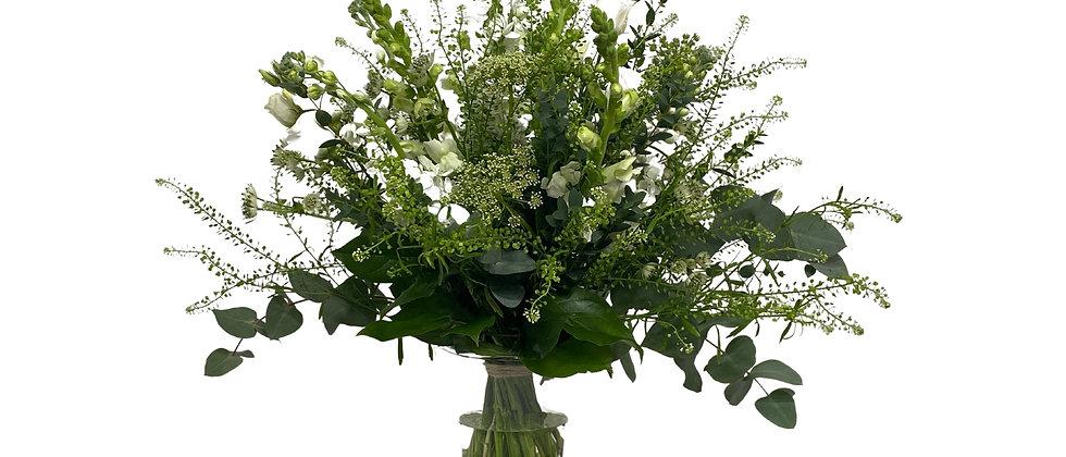 Mojito Bouquet