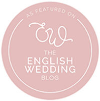 The-English-Wedding-Blog_Featured_Pink-1