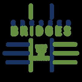 Crossed Bridges logo.png