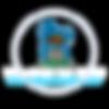 Waterboyz - Logo (white).png