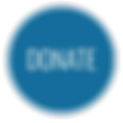 Donate Round (Blue).png