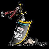 Waterboyz-Shield-Logo -in-color.png