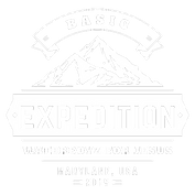 EXPEDITION 2019 - Logo-square.png