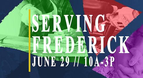 Serving Frederick 2019 (slide).jpg