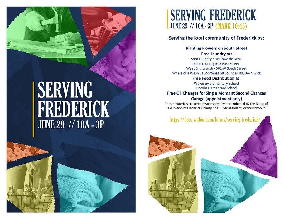 ServingFrederick2019.jpg