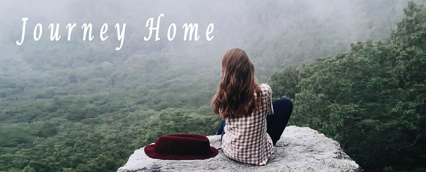 Journey Home Title Image.jpg