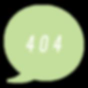 404Bubble.png
