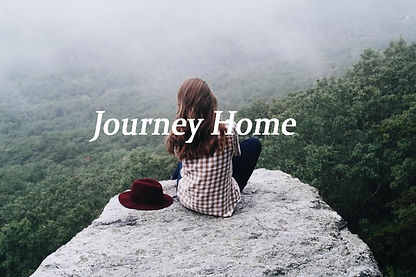 JourneyHome.jpg