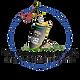 Waterboyz - Logo (Shield-transparent).pn