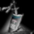 Waterboyz-Shield-Logo.png