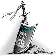 Waterboyz-Shield-Logo.png