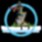 Waterboyz - Logo.png