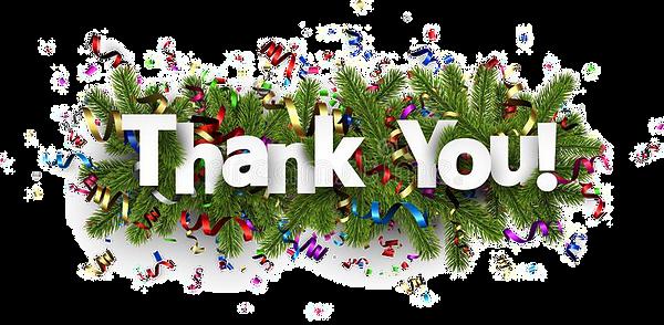 ThankYou-Christmas.png