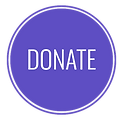 Donate Round (purple).png