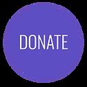 Donate Round (purple).png