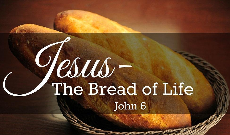Jesus-the-Bread-of-Life.jpg