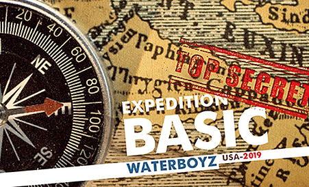 Basic Expedition Event Index Image.jpg