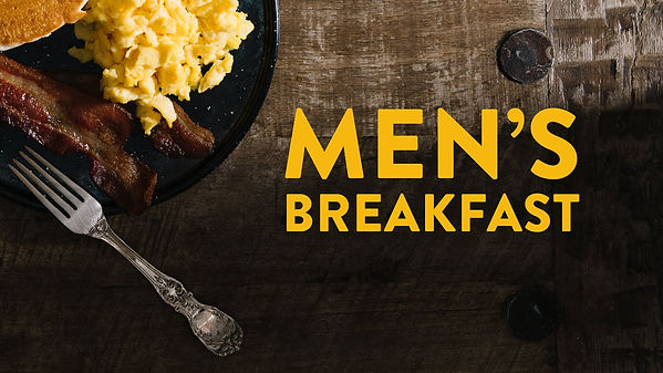 Fall-Mens-Breakfast_2016_Registration.jp