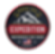 EXPEDITION 2019 - Logo-patch_edited.png