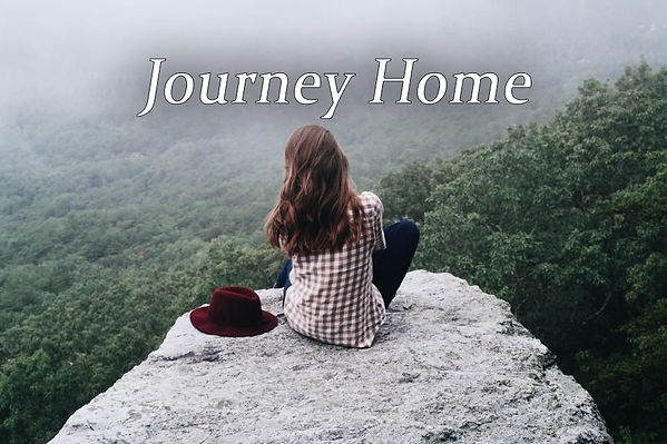 JourneyHomeBanner.jpg