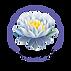 Waterlilys - Logo (transparent).png