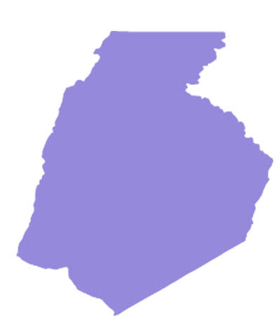 Frederick County purple.png