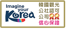 KTO (韓國觀光公社logo).png