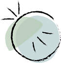 04.1_Logofinal_signet_groß.png