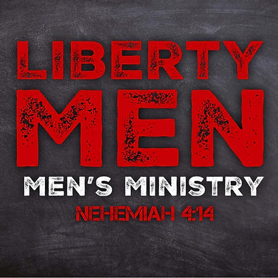 Liberty Men Logo.jpg
