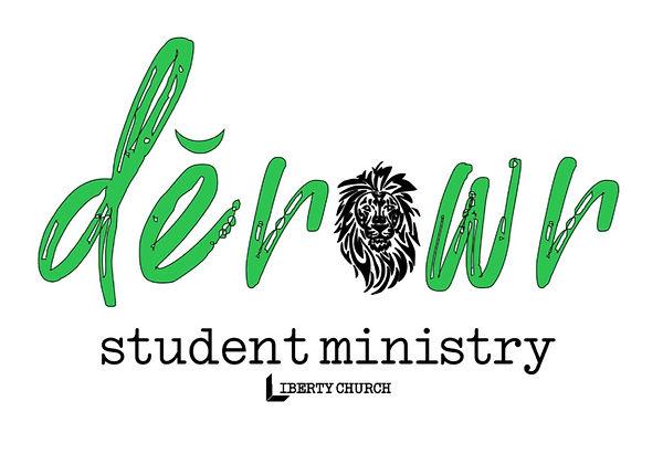 derowr logo.jpg
