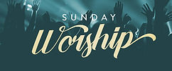 sunday-worship-service.jpg