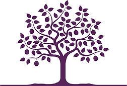 Plum-Tree-Symbol-One-Colour.jpg