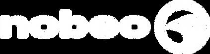 nobeo_logo_solo.png