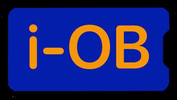 i-OB 2525.png