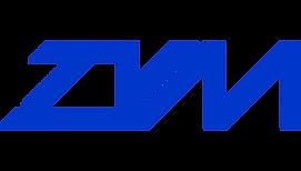 TVM_Logo.png