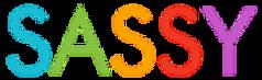 Sassylogo2lo.png
