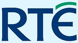 1280px2-RTÉ_logo.svg.png