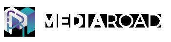 00_logo_media_road.png